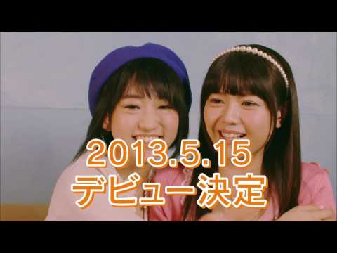 悠木碧と竹達彩奈 2人の新ユニット始動!!