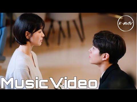 MV ENCOUNTER BOYFIREND (CHEEZE - THE DAY WE MET) OST PART 1