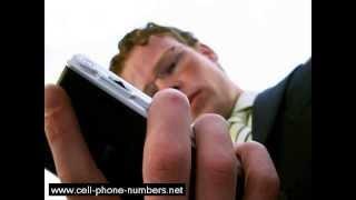 Reverse Phone Search - Reverse Phone Search UK - The Best Reverse Phone Lookup