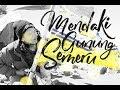 Akhirnya, Semeru thumbnail