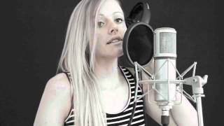 Payphone - Maroon 5 Cover - Beth - Music Video
