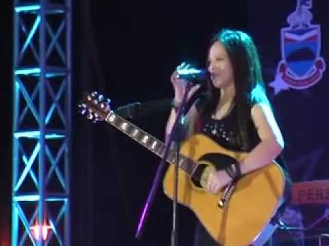 NADIA (Live) Salam Untuk Kekasih - Versi Akustik