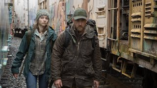 Leave No Trace - Official Trailer - In Cinemas August