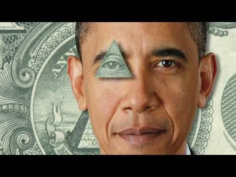 Is Obama Part of the Illuminati?
