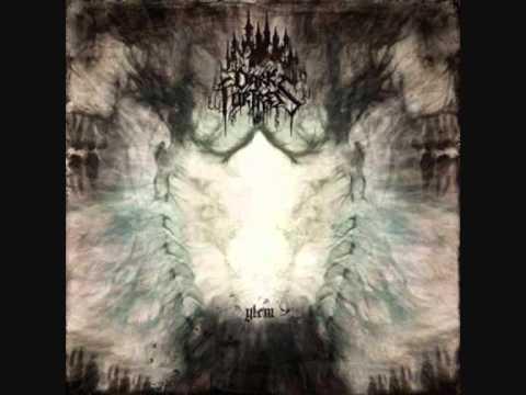 Dark Fortress - Wraith