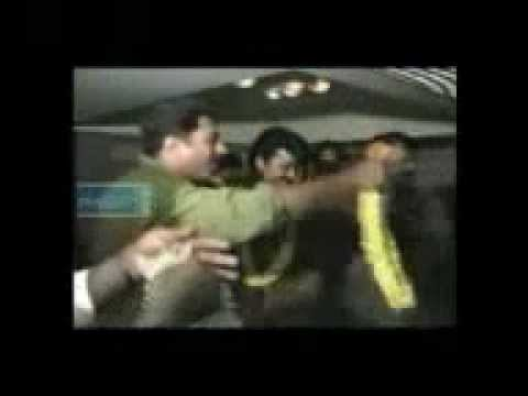 Mammooty And Mohanlal video