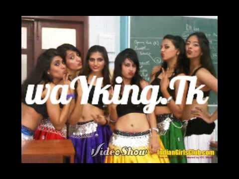 Assamese Sex Videos (wayking.tk) video