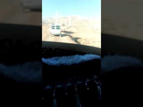 طفل قتله  اطباء الوحدة العسكرية المتنقلة ب أمسمرير