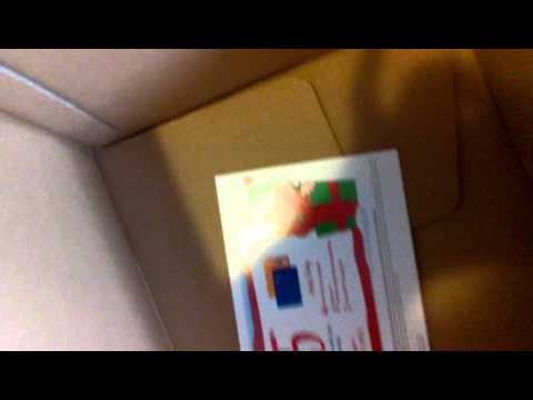 Ps4 Early Delivery!.mp4 video