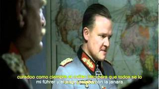 Download parodia de hitler 3Gp Mp4