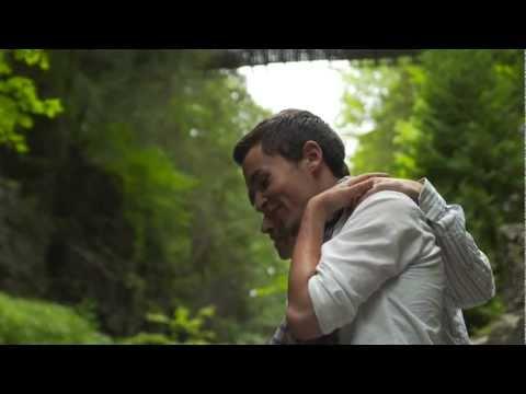 Watch Impossible Choice (2014) Online Free Putlocker