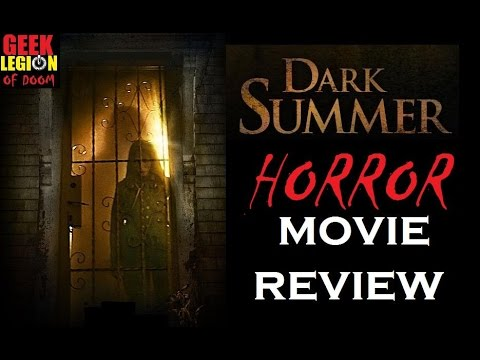 movie review out of darkness Director: manjinder virk starring: riz ahmed, asheq akhtar, jimmy akingbola and others.