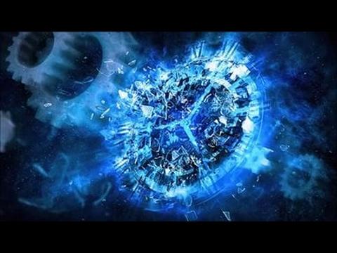 Физика невозможного Путешествие во времени и теория относительности