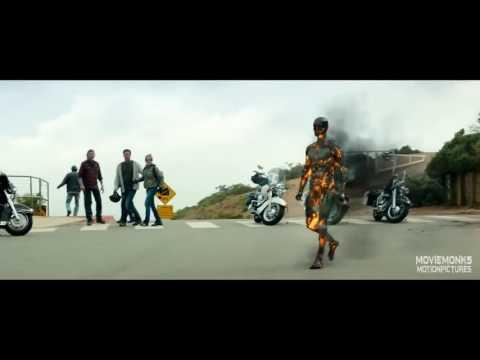 2 0 Enthiran 2 2017 Movie Teaser Rajnikanth Akshay Kumar Amy thumbnail