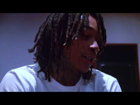 download lagu Wiz Khalifa- DayToday: Pharrell Meets Up Wit Wiz gratis