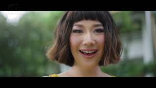 Download Lagu BCL - Harta Berharga (OST