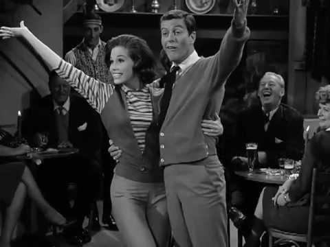 The Dick Van Dyke Show - Wikipedia, la enciclopedia libre