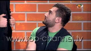 Portokalli, 19 Prill 2015 - TV Truth (Restorant Respekti)