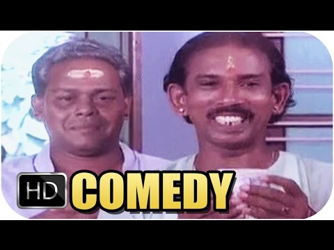 Malayalam Comedy Scenes - Mamukoya And Innocent Superb Comedy ! video