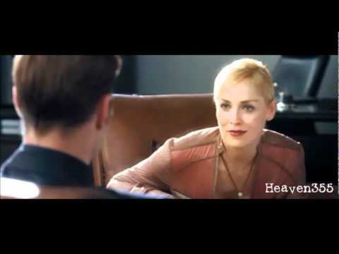 Basic Instinct 2 (2006) | Sharon Stone & David Morrissey