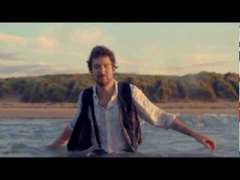 Frank Turner - If Ever I Stray [Official HD Video]