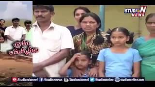 Christian Families Social Boycott