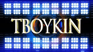 SPOTLIGHT: tboykin (Akuma) With EXCLUSIVE interview [SF5]