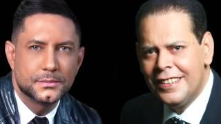 """Marcos Yaroide & Fernando Villalona   """" Alcanzar el Cielo """""""