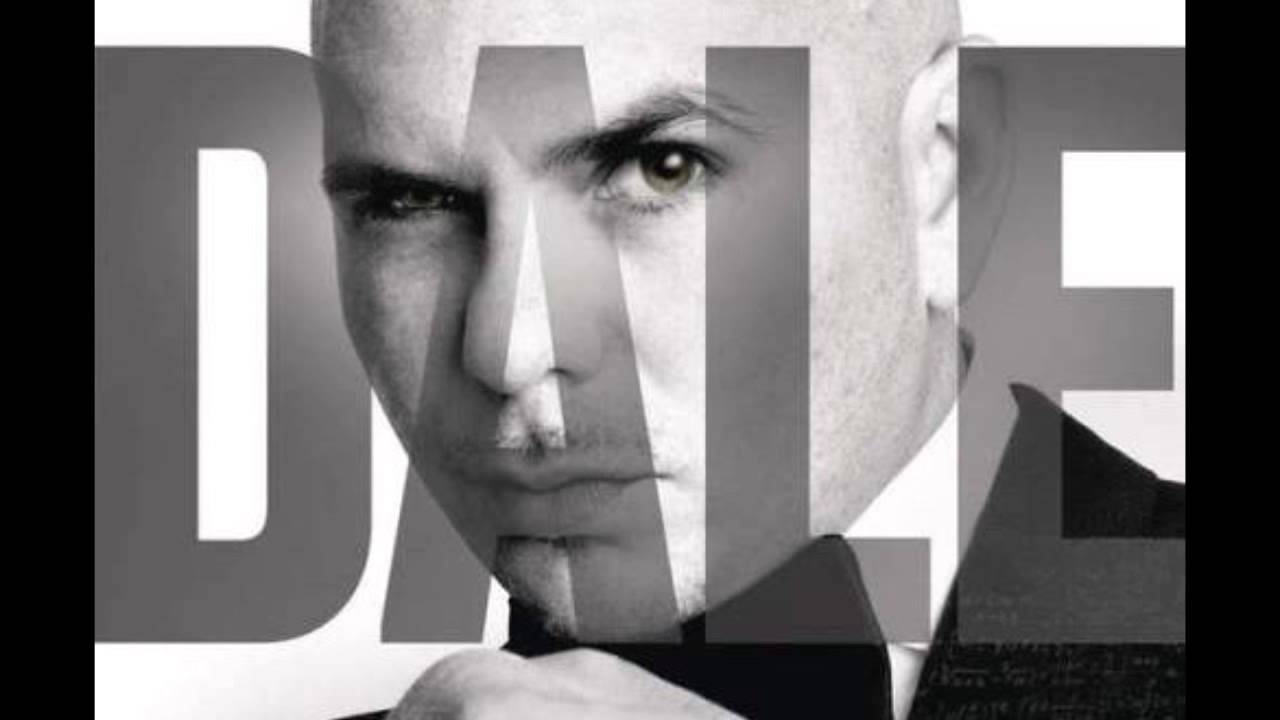 Pitbull Album 2015 Pitbull Dale Full Album Leak