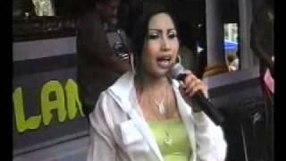 Manuk Ketilang -- Hj Aas Rolani Show in Cangko.flv