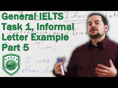1 Letter VideoLike