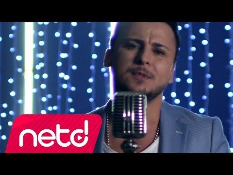 Tufan Köroğlu - El Yari