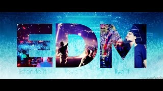 Longtimemixer - Welcome to the EDM Era 2016 (Mix) (january Best of House & Electro)