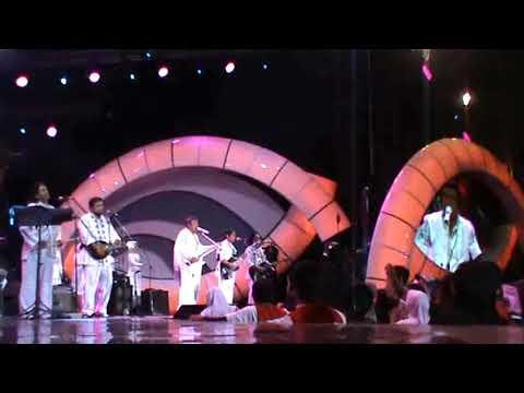 Lagu Ghibah Rhoma Irama Di Konser Indosiar 7 Oktober 2017