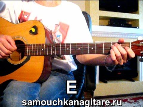Сергей Данилов - Точка возврата