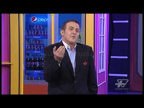 Al Pazar - 30 Nentor 2013 - Pjesa 1 - Show Humor - Vizion Plus