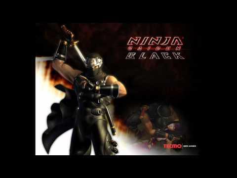 GvD Clubber - Ninja Gaiden Fruity Loops 9 remix 2011