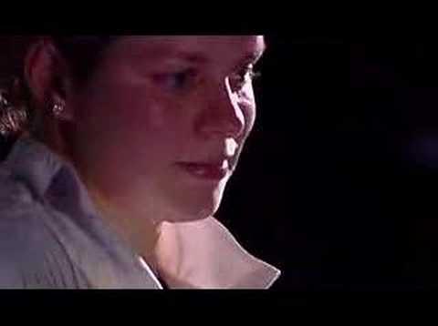 Kim Clijsters Afscheid