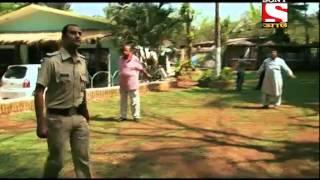 Crime Patrol - Bengali - Episode 101