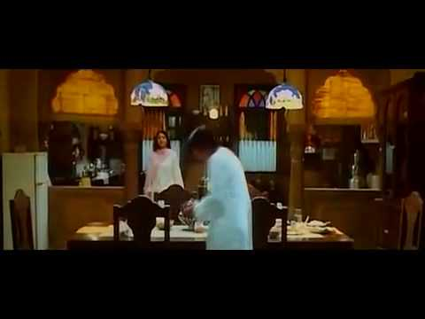 Left Leg - Rab Ne Bana Di Jodi.mp4 video