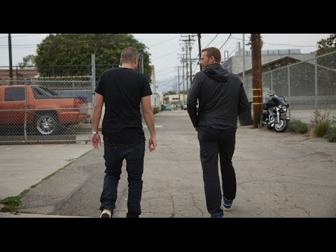 Chris Martin. Zane Lowe. Part 4