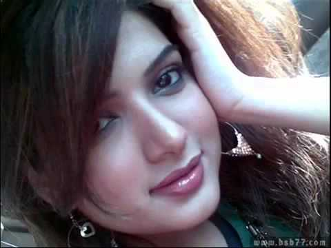Youtube   Youtube  Hi Hi Jawani Mp4 video