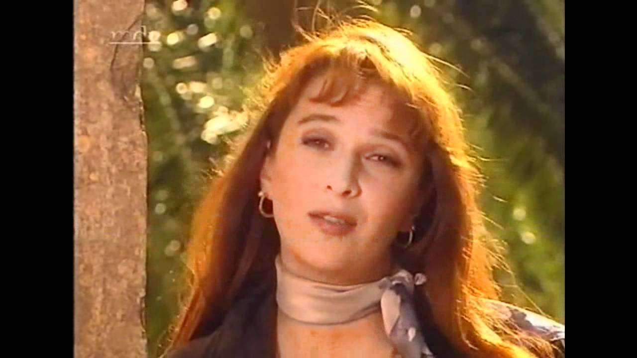 Andrea Jürgens - Eleni - YouTube