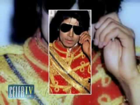 michael jackson death is not a mystery at all.flv
