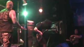 Bloodfiend - I bought The Worms - YouTube.flv