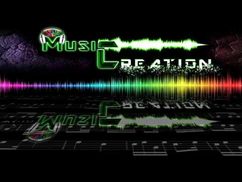 Chris Brown | Open Road (kizomba Remix 2014) video
