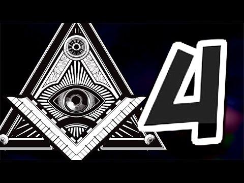 Five Nights At Illuminati 4 video