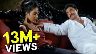 Amruta Subhash Commits Crime - Tya Ratri Paus Hota - Sayaji Shinde