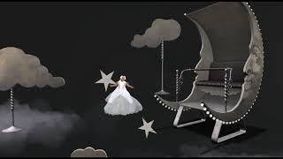 Queenie   Once Upon A Dream   Elysium Cabaret 30 Nov 2018