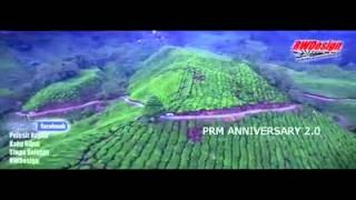 download lagu Pelesit Rayau Malaysia Prm Anniversary 2.0 gratis